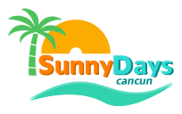 Sunny Days Cancun | Sunny Days Cancun   Contact us