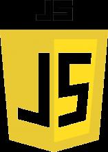 creacion-de-paginas-web-con-js-en-cancun