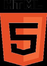 creacion-de-paginas-wev-con-html-en-cancun