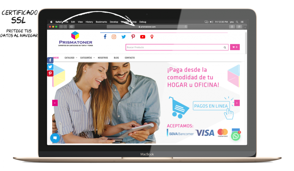 diseño-de-paginas-web-certificados-ssl-en-miami