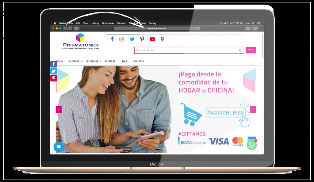 diseno-de-paginas-web-certificados-ssl-en-chetumal