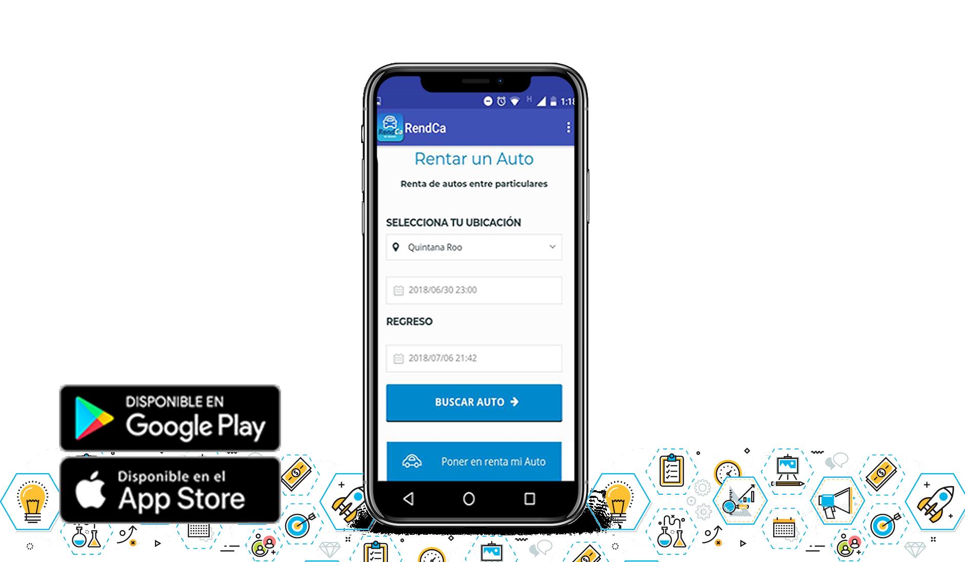 aplicaciones-moviles-pagina-web