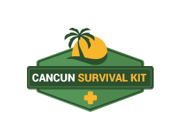 clientes-cancun-survival-kit