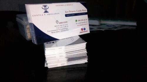 tarjetas-de-presentacion-abogados