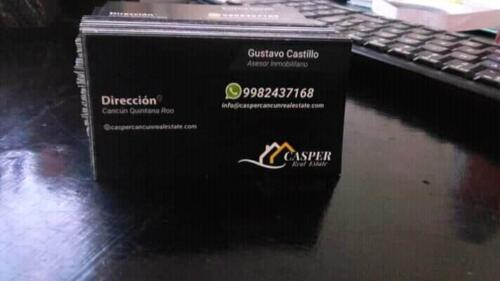 tarjetas-de-presentacion-casper