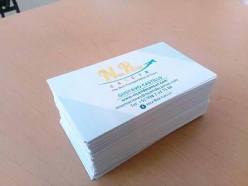 tarjetas-de-presentacion-gustavo